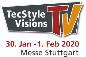 TecStyle Visions 2020
